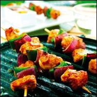 bbq-kebabs.jpg