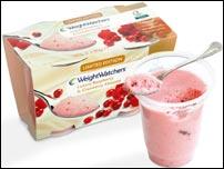 raspberry-cranberry-mousse.jpg