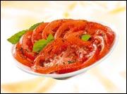 carp-tomates.jpg