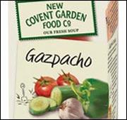 gazpacho2.jpg