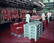 meat-processing.jpg