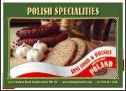 polish-ad.jpg