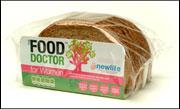 the-food-doctor-bfw.jpg
