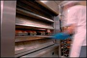bakers-basco.jpg