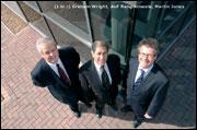 eurobuns-directors.jpg