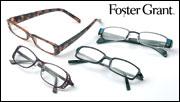 foster-grant.jpg