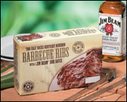 jim-beam-ribs.jpg