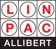 linpac-allibert-logo.jpg