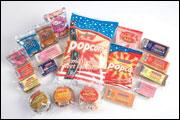 sneaky-snacks-full-range.jpg