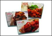 tiffin-meals.jpg