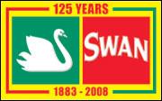 125_year_swan_logo.jpg