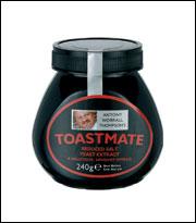 awt-toastmate.jpg