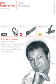 cki-catalogue-cover.jpg