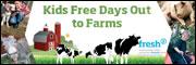 farm-days.jpg