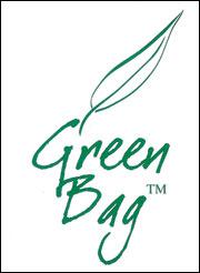green-bag-logo.jpg