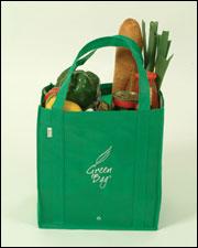 green-bag-shopping-bag-with.jpg