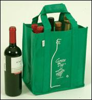 green-bag-wine-6-green-wi.jpg