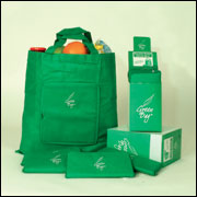 green-bag-zip-up-with-dispe.jpg