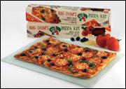 2-kits-pizza-ingreds.jpg