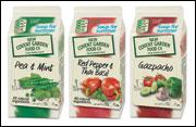 3-soup-cartons.jpg