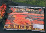 daloon-chilli-beef-devil-bi.jpg