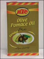 ktc-olive-pomace-blend-5-li.jpg