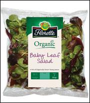 organic-baby-leaf-salad.jpg