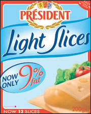 president-light-slices-ju.jpg