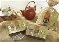 chelsea-foods-tea-packs.jpg