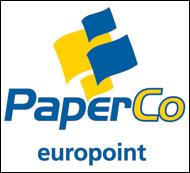 europoint-logo.jpg