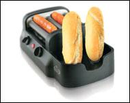 hotdog-rotisserie.jpg