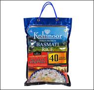 kohinoor-rice.jpg