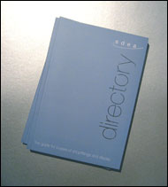 sdea-dir-2008.jpg