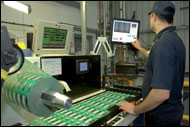 systems-labelling-operato.jpg