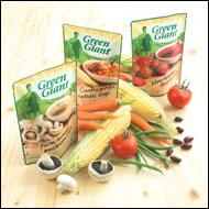 3-soups-w-veg.jpg
