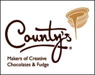 countys_company_logo.jpg