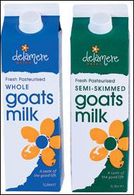 fresh-milk.jpg