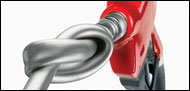 fuel-pump-knotted.jpg