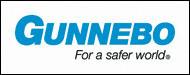 gunnebo_logo.jpg