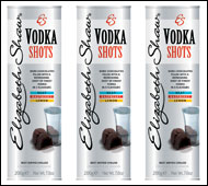 vodka-shots-pack.jpg