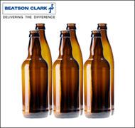 beatson-bottles.jpg