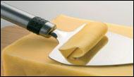 cheese-slice-set-shot.jpg