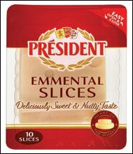 emmental-slices.jpg