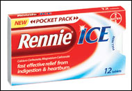 newrennie-_ice_pocketpack.jpg