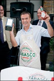 the-tabasco-british-oyster.jpg