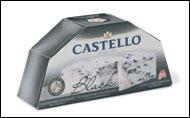castello-3.jpg