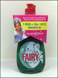 fairy-front.jpg