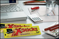x-sticks-office.jpg
