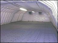 dome-interior.jpg