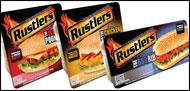 rustlers-range.jpg